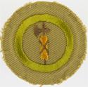 Civics 1938 - 40