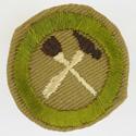 Handicraft 1940
