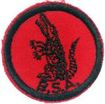 Alligator 1960 - 69