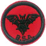 Bat 1960 - 69