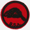 Beaver 1970 - 71
