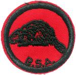 Beaver 1960 - 69