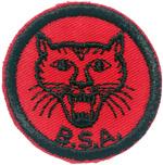 Bobcat 1960 - 69