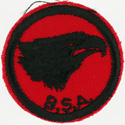 Eagle 1970 - 71