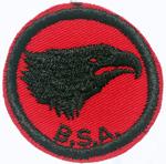 Eagle 1960 - 69