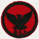 Flying Eagle 1970 - 71