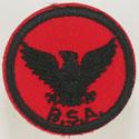 Flying Eagle 1960 - 69