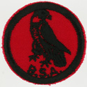 Hawk 1970 - 71