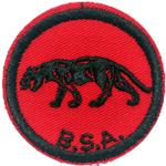 Panther 1960 - 69