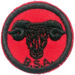 Ram 1960 - 69