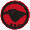 Raven 1970 - 71