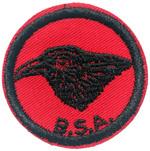 Raven 1960 - 69