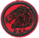 Tiger 1960 - 69