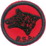 Wolf 1960 - 69