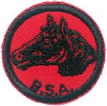 Horse 1960 - 69