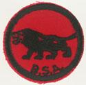 Lion 1960 - 69