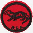 Otter 1960 - 69
