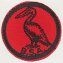 Pelican 1960 - 69