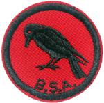 Crow 1960 - 69