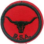 Longhorn 1960 - 69