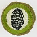 Fingerprinting 1942 - 46