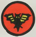 Bat 1972 - 89