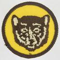 Bear 1972 - 89