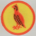 Bobwhite 1972 - 89