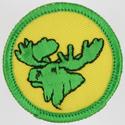 Moose 1972 - 89