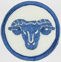 Ram 1972 - 89