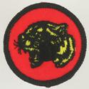 Tiger 1972 - 89
