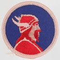 Viking 1972 - 89