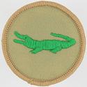 Alligator 2002 - 10