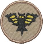 Bat 2002 - 10
