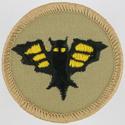 Bat 1989 - 02