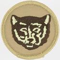 Bear 2002 - 10