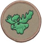 Moose 2002 - 10