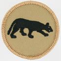 Panther 2002 - 10