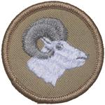 Ram 2002 - 10