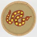 Rattlesnake 2002 - 10