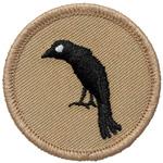 Raven 2002 - 10