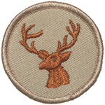 Stag 1989 - 02