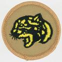 Tiger 2002 - 10