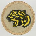 Tiger 1989 - 02