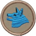 Wolf 2002 - 10