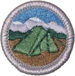 Camping 1989 - 01