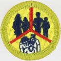 Family Life 1989 - 94