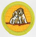 Dog Care 1976 - 88