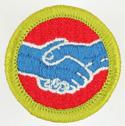 American Labor 1989 - 01