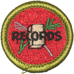 Farm Records 1976 - 79